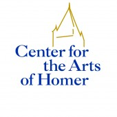 Center For The Arts Of Homer Inc