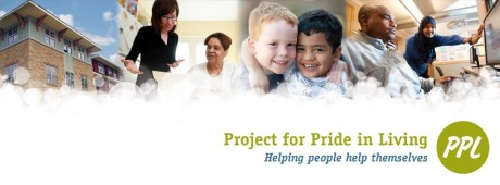 Project for Pride in Living, Inc. (PPL)