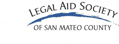 Legal Aid Society of San Mateo County