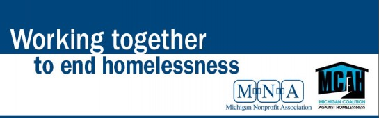 Michigan Coalition Against Homelessness