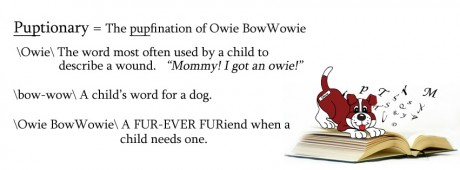 OwieBowWowie and Friends Foundation