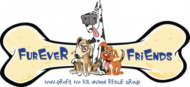 Furever Friends Rescue