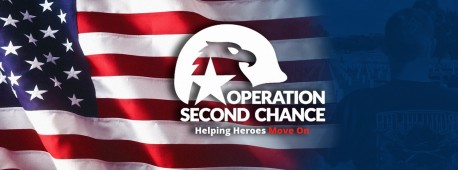 Operation Second Chance Inc