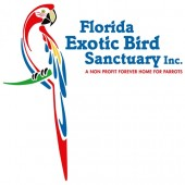 Florida Exotic Bird Sanctuary Inc