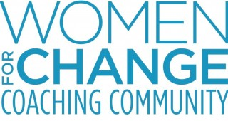Women For Change Coaching Community