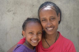 Embracing Hope Ethiopia Inc