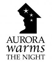 Aurora Warms The Night Inc.
