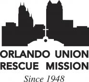 Orlando Union Rescue Mission Inc.