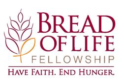 Bread of Life Fellowship Inc