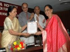 Manav Kalyan Trust