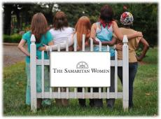 The Samaritan Women