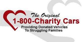 Charity Cars, Inc.