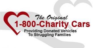 Charity Cars, Inc.