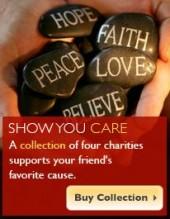 Justgive