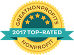 Alpha Bravo Canine� Nonprofit Overview and Reviews on GreatNonprofits