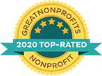 2020 Top-Rated Great Non Profits