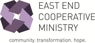 East End Cooperative Ministry Logo