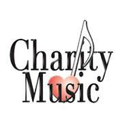 Charity Music, Inc. Logo
