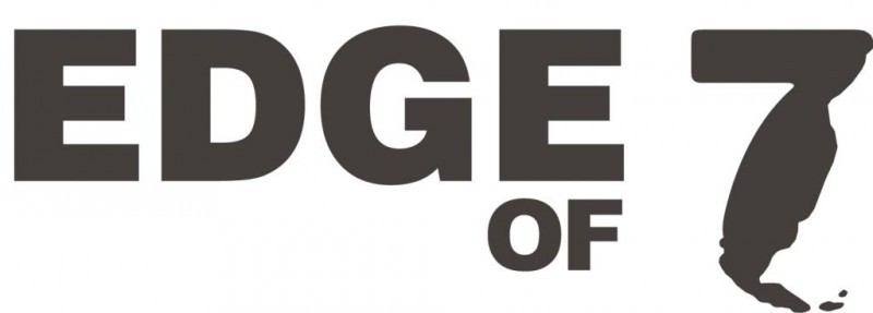 Edge of Seven Inc Logo