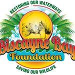 Biscayne Bay Foundation Logo