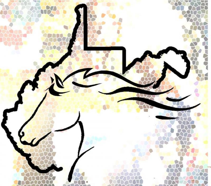West Virginia Horse Network Logo