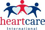 Heart Care International Inc Logo