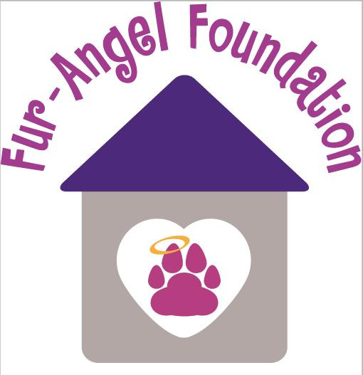 Fur-Angel Foundation Logo