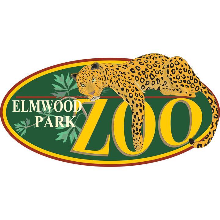 Image result for elmwood park zoo on wheels