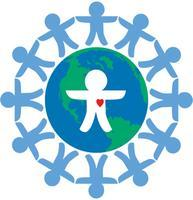 World of Children Logo