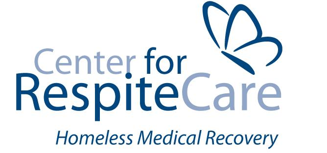 Center For Respite Care, Inc. Logo