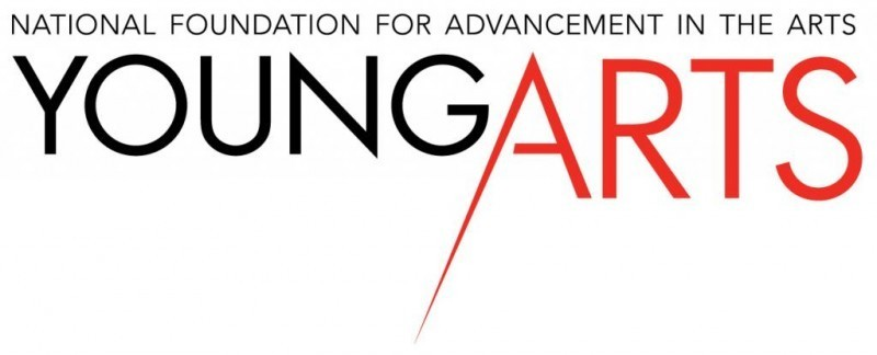 National Foundation for Advancement in the Arts Logo