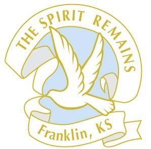 Franklin Community Council, Inc. Logo