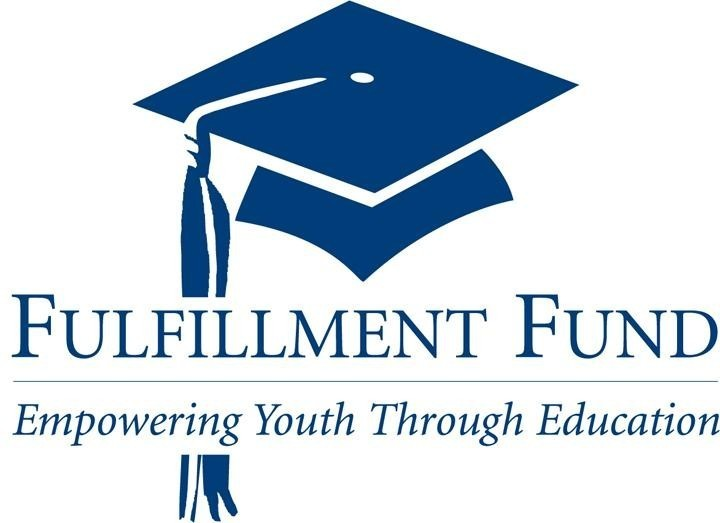 Fulfillment Fund Logo