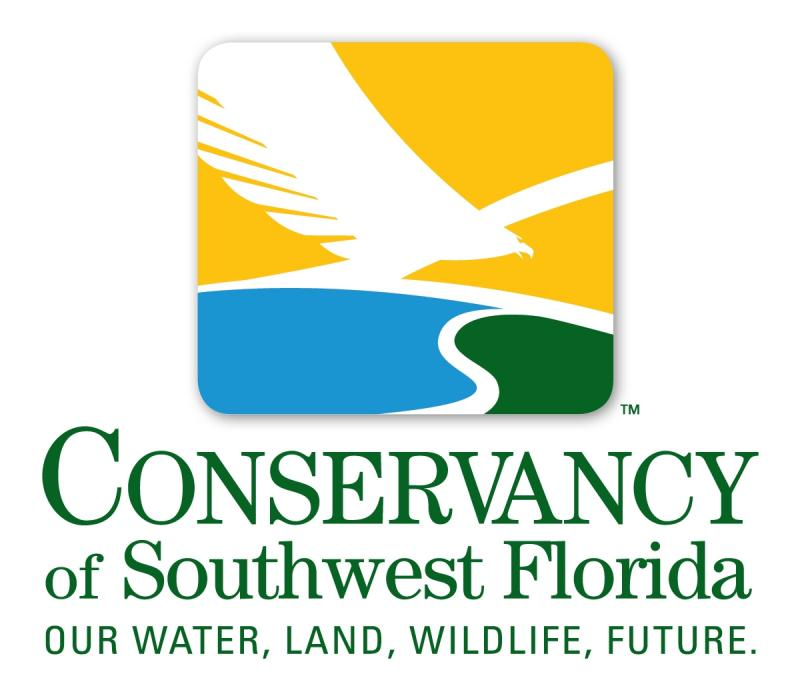 Conservancy of Southwest Florida, Inc. Logo