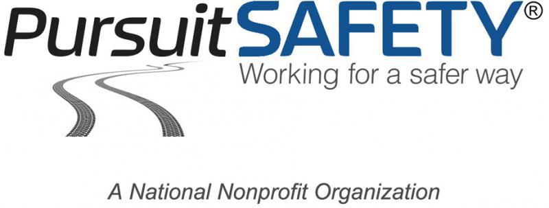PursuitSAFETY Logo
