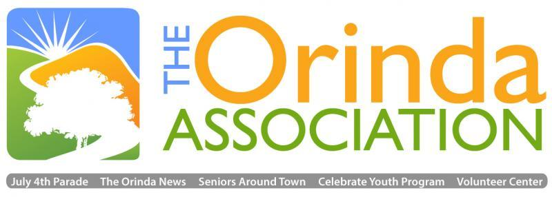 Orinda Association Logo