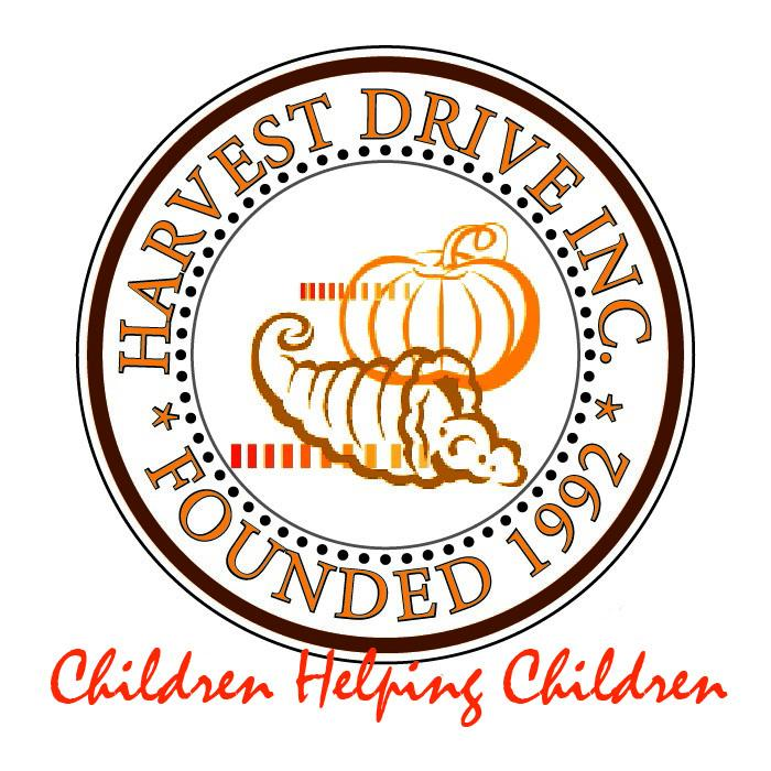 Harvest Drive Inc. Logo
