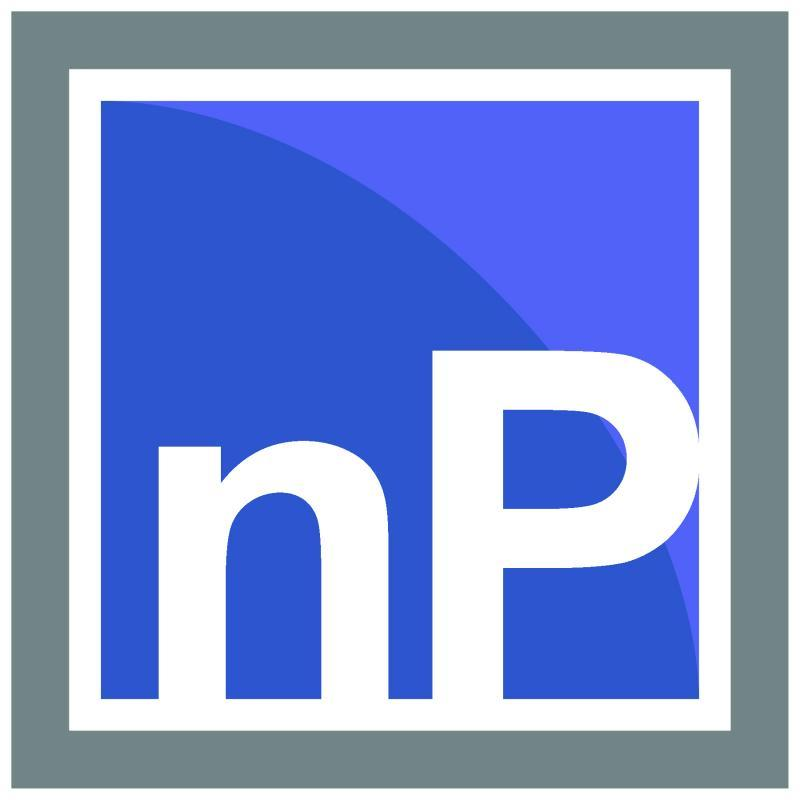 nonPareil Institute Logo