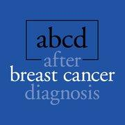 ABCD: After Breast Cancer Diagnosis Logo
