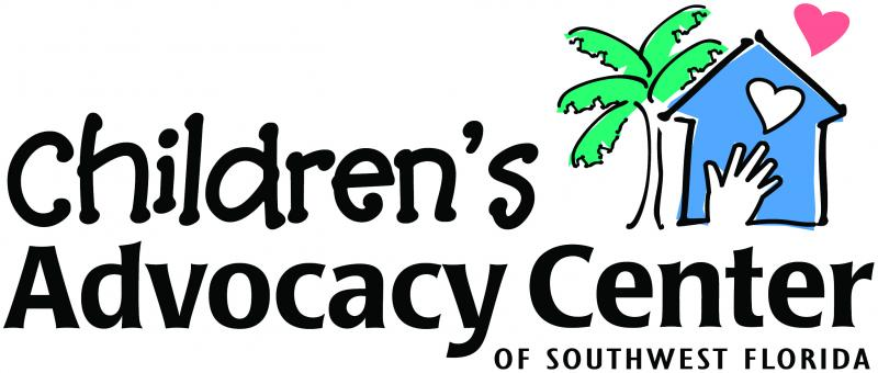 Childrens Advocacy Center of SW Florida Inc Logo