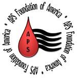 APS Foundation of America, Inc. Logo