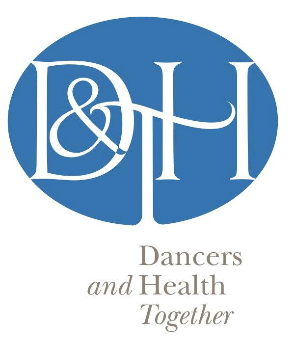 Dancers and Health Together Inc Logo