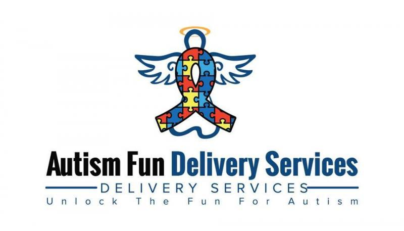 Capital Keys Autism Families, Inc Logo