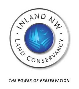 Inland Northwest Land Conservancy Logo