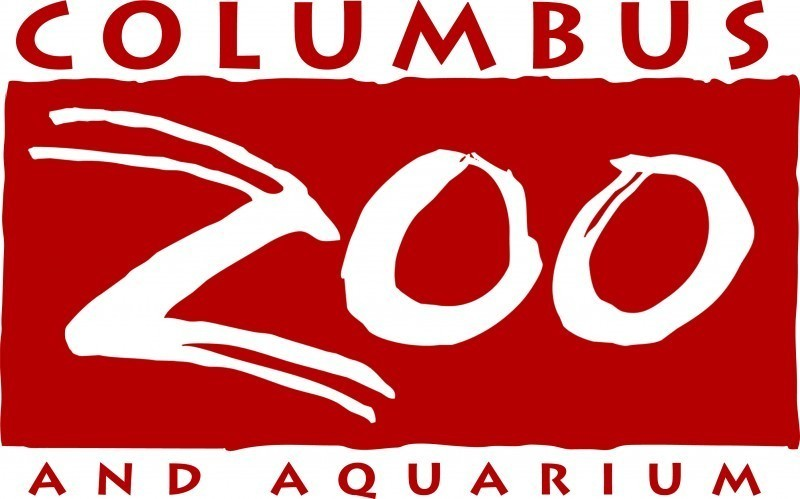 Columbus Zoological Park Association Logo