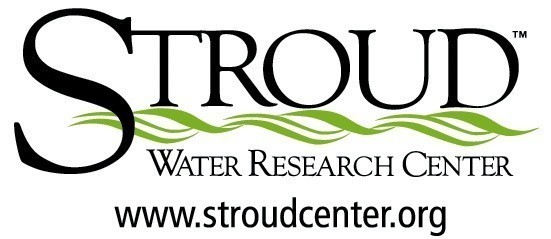 STROUD WATER RESEARCH CENTER INC Logo