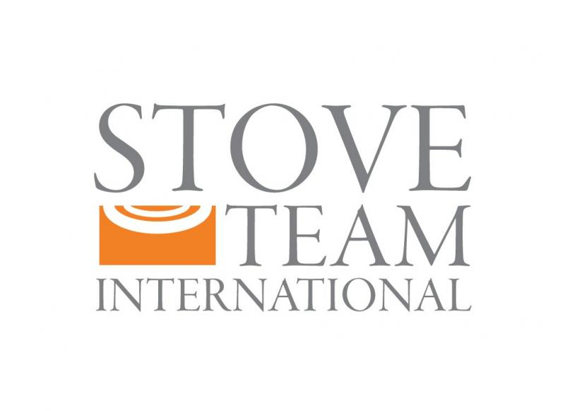 StoveTeam International Logo