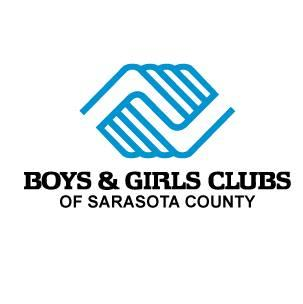 BOYS & GIRLS CLUBS OF SARASOTA COUNTY INC Logo