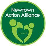 Newtown Action Alliance Inc Logo