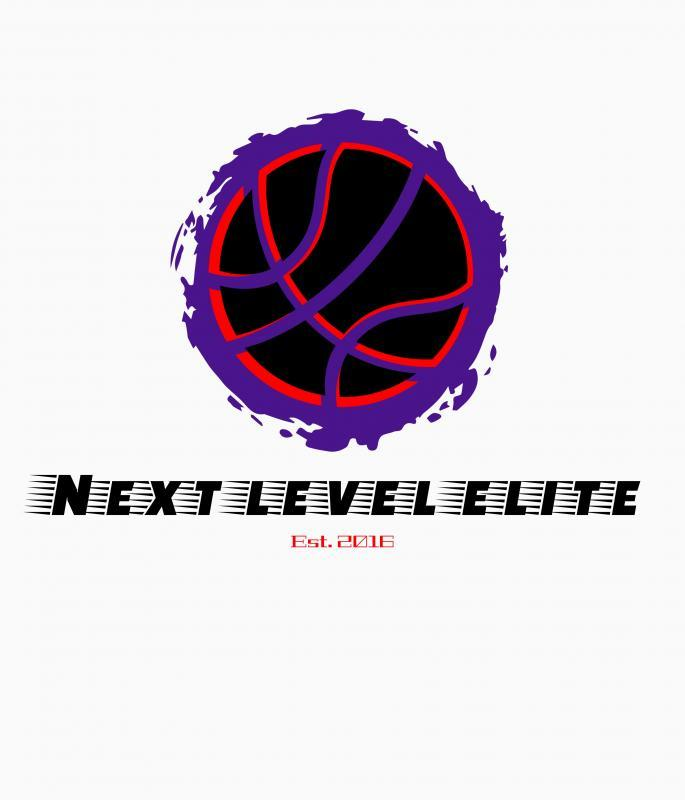 Nl Elite Inc Logo